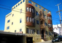 479 Merritt Ave., Oakland Apartment For Rent