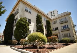 1458 Madison St., Oakland Apartment For Rent