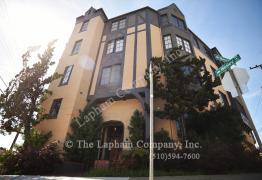 590 Merritt Ave, Oakland Apartment For Rent