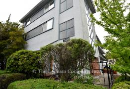 743-749 Oakland Ave., Oakland Apartment For Rent
