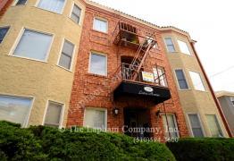 291 Lester St., Oakland Apartment For Rent