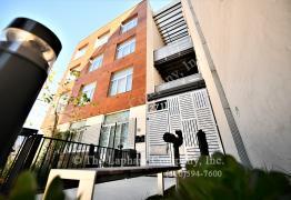 2711 Shattuck Ave, Berkeley Apartment For Rent