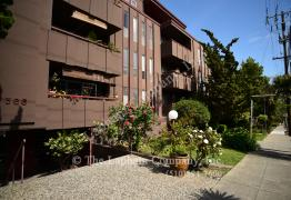 366 Euclid Ave., Oakland Apartment For Rent