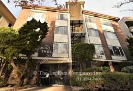 264 Lee St., Oakland Apartment For Rent